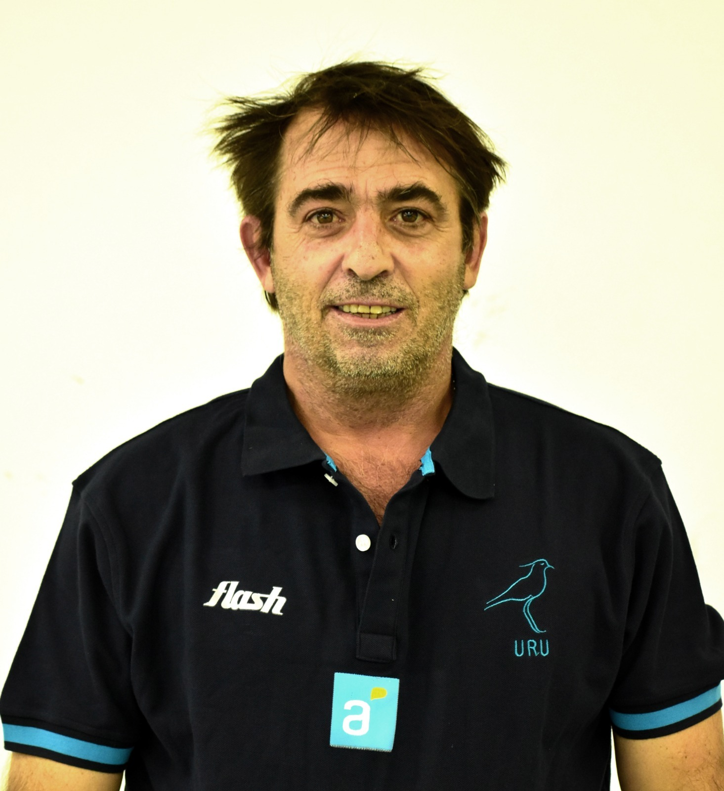Fernando Paullier