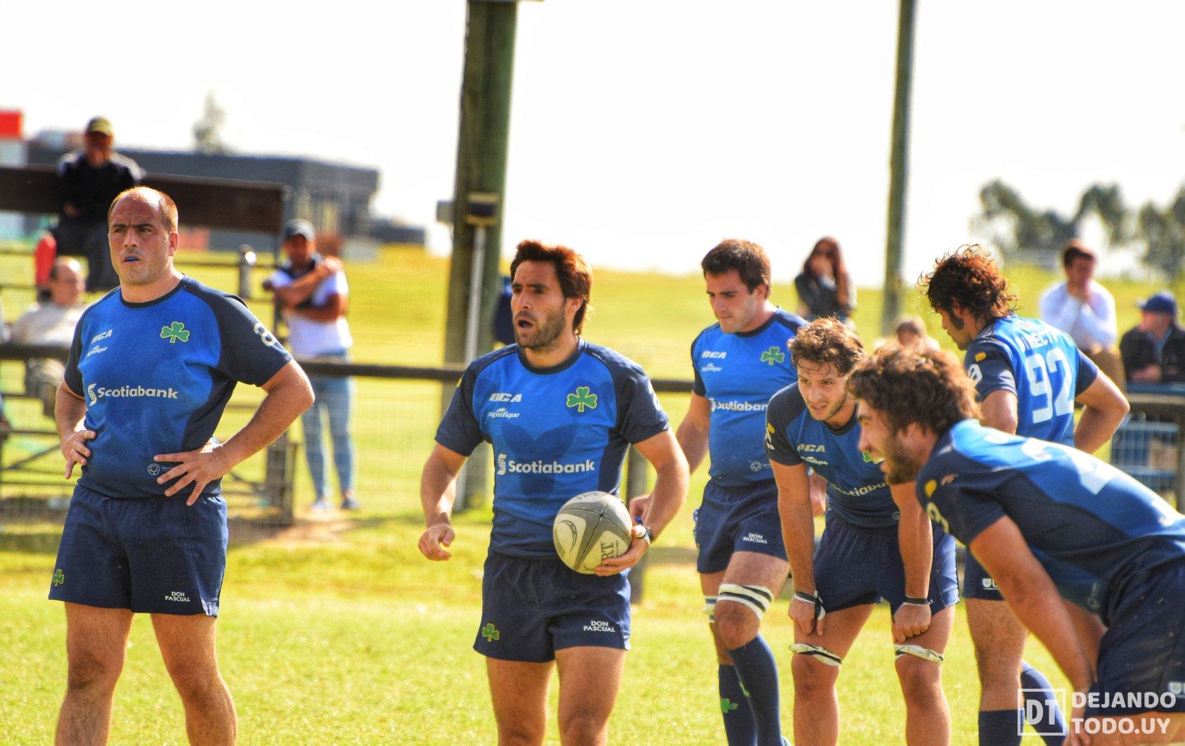 Se disputó la 9ª Fecha del Campeonato Uruguayo de Primera División