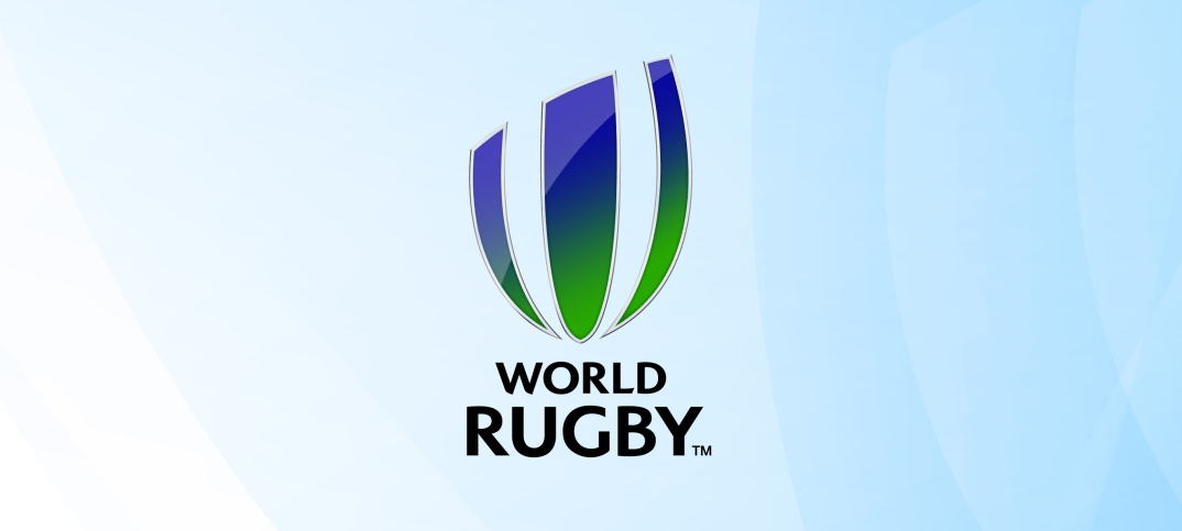 Se expande el World Rugby Combine para potenciar el desarrollo de jugadores para América