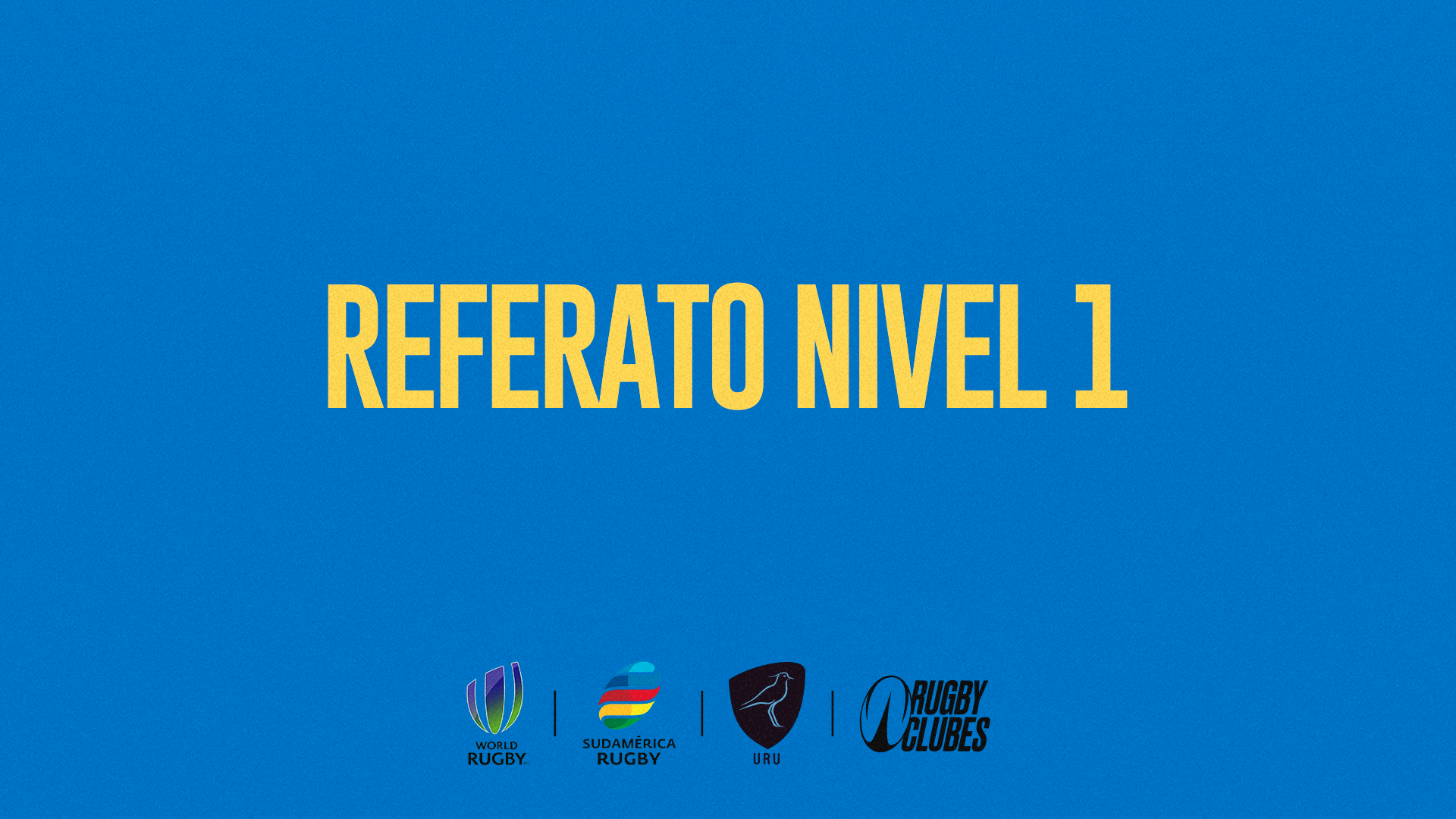 Referato Nivel 1