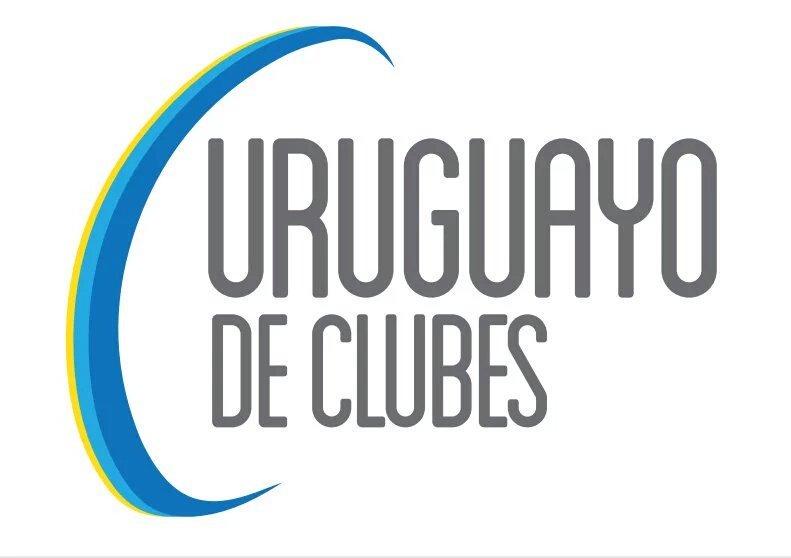 El camino hacia el título del Uruguayo de Clubes