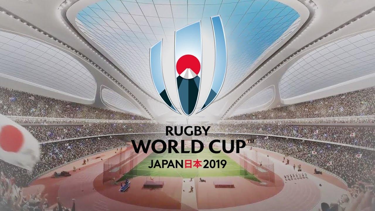 ¡Conocé los Estadios en los que Uruguay jugará durante Japón 2019!