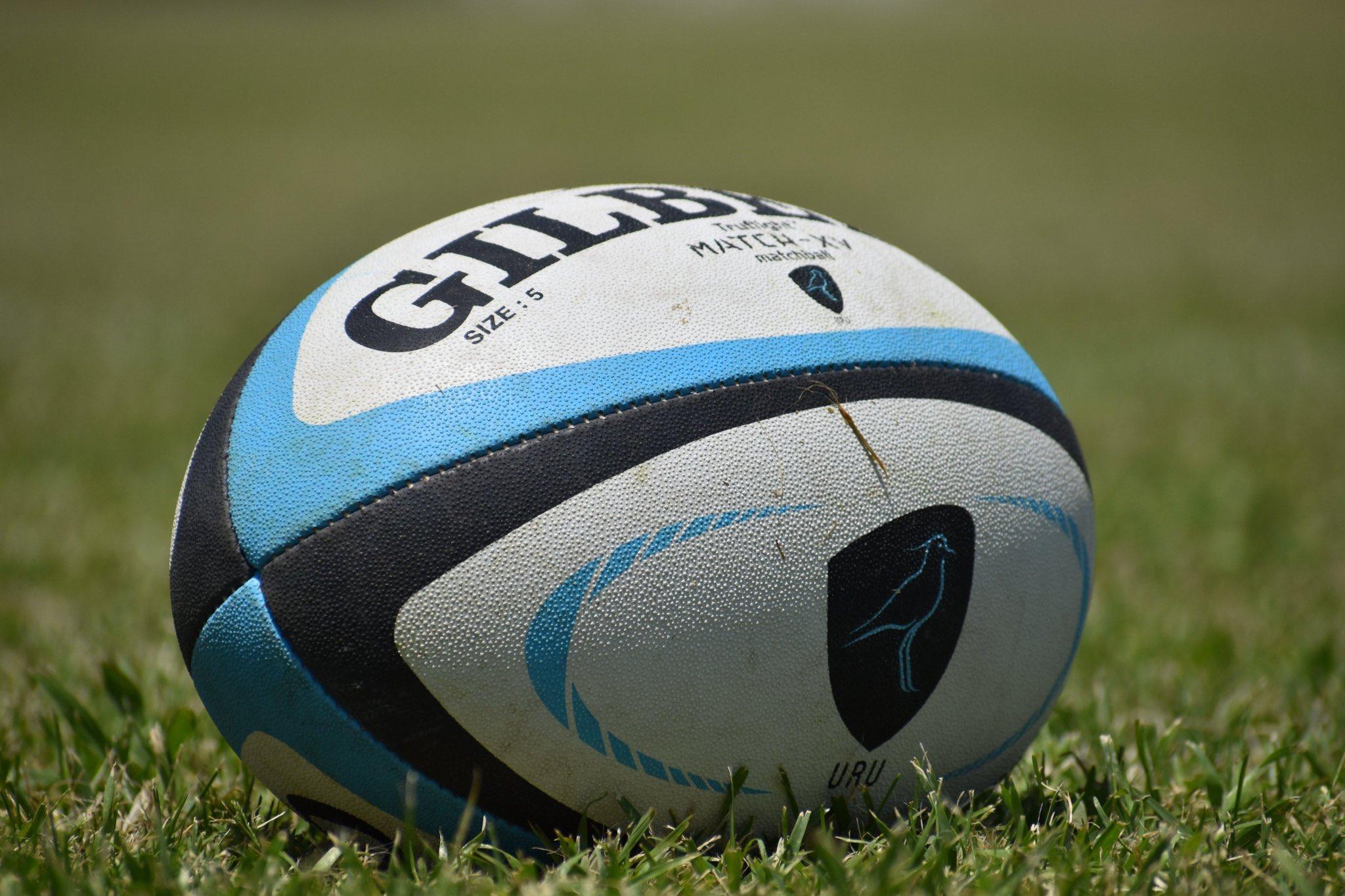 Comunicado de la SND y el MSP respecto al regreso del rugby
