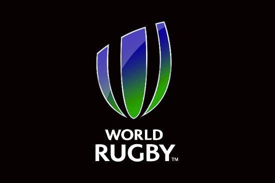 World Rugby presenta una guía para la aplicación de la regla en el breakdown