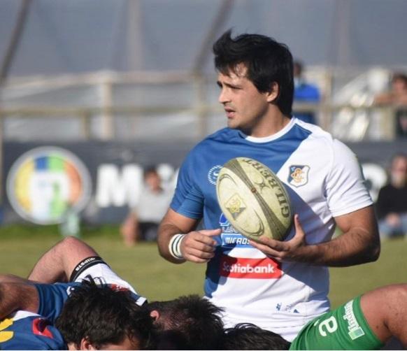 ¡Comenzó el #UruguayoDeClubes!