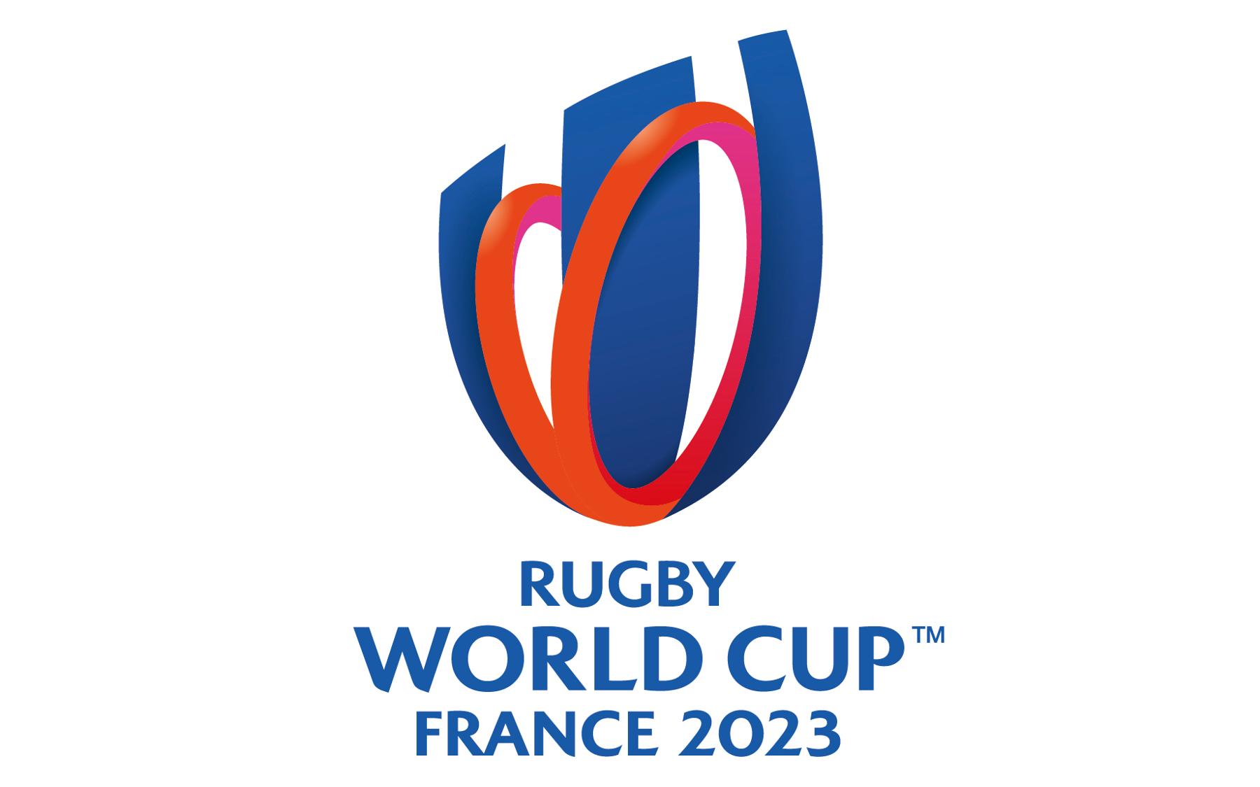 Proceso de clasificación para la Copa del Mundo 2023