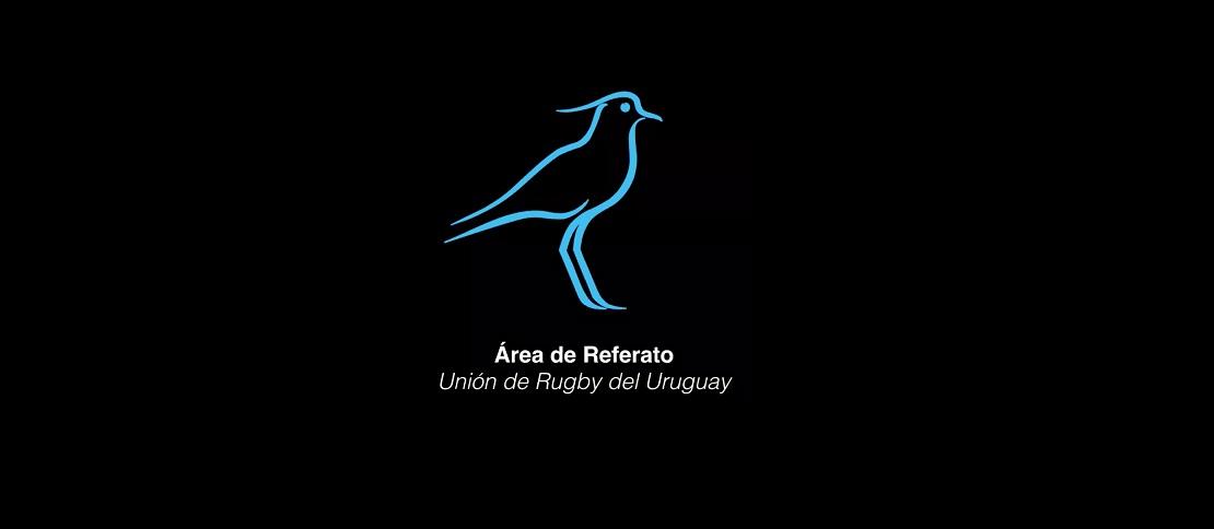 Reunión virtual del área de referato con los clubes de la URU