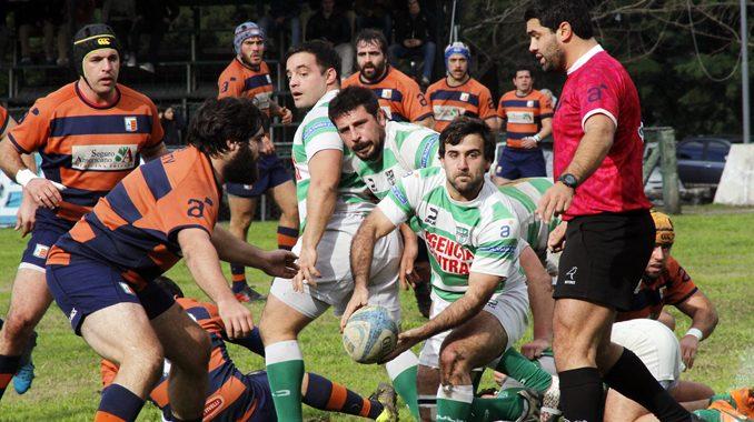 ¡Pasó la 16ª fecha del Campeonato Uruguayo de Primera División!