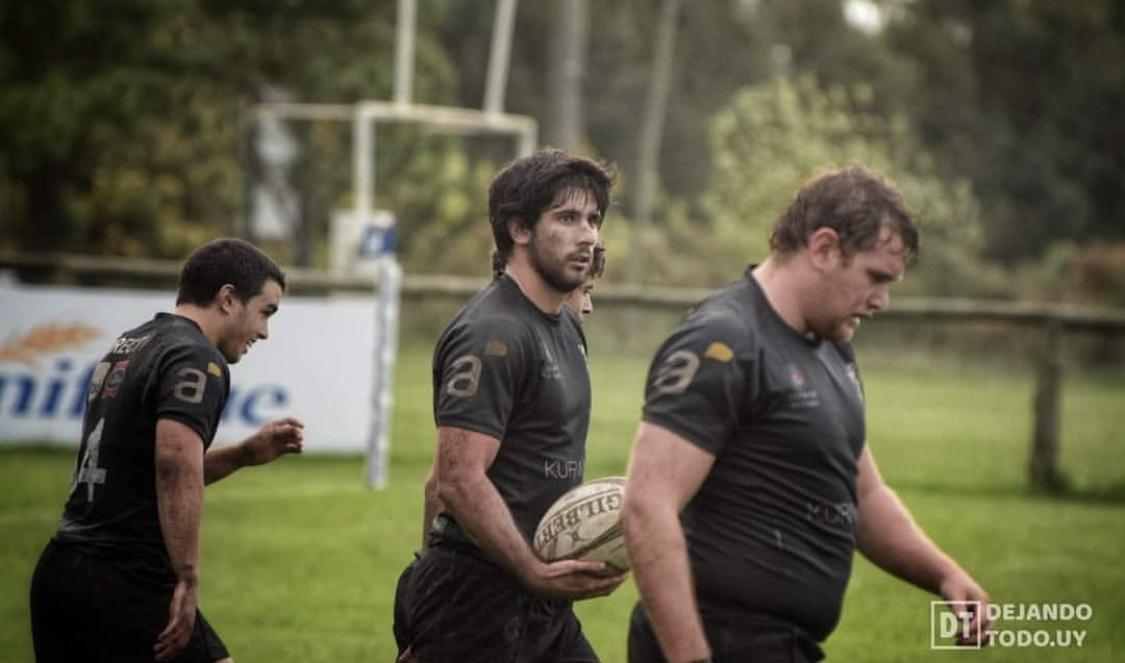 ¡Se jugó la #Fecha8 del Campeonato Uruguayo!
