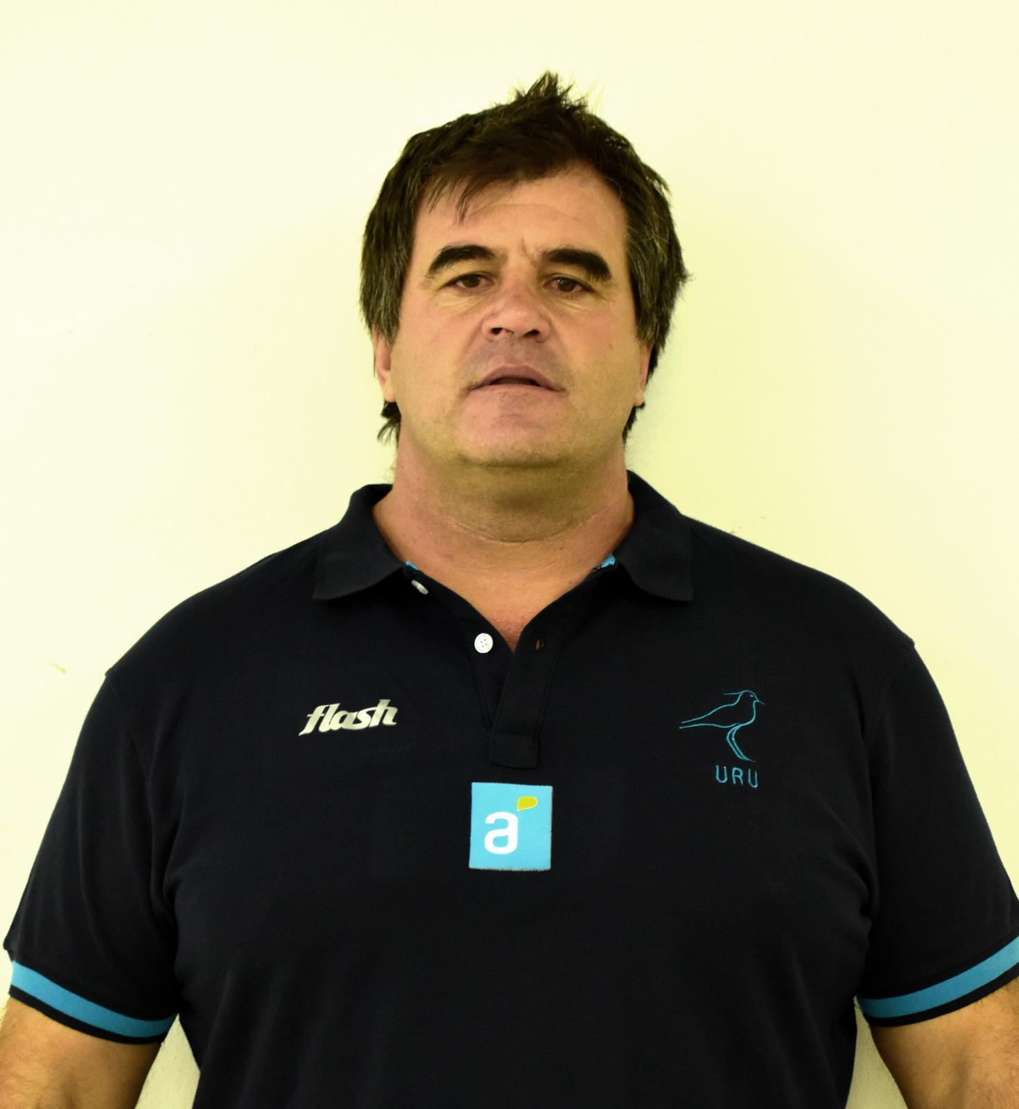 Guillermo Storace