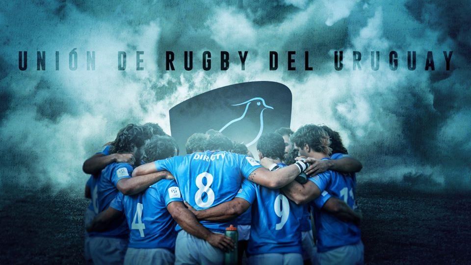 Uruguay en el Consejo de World Rugby