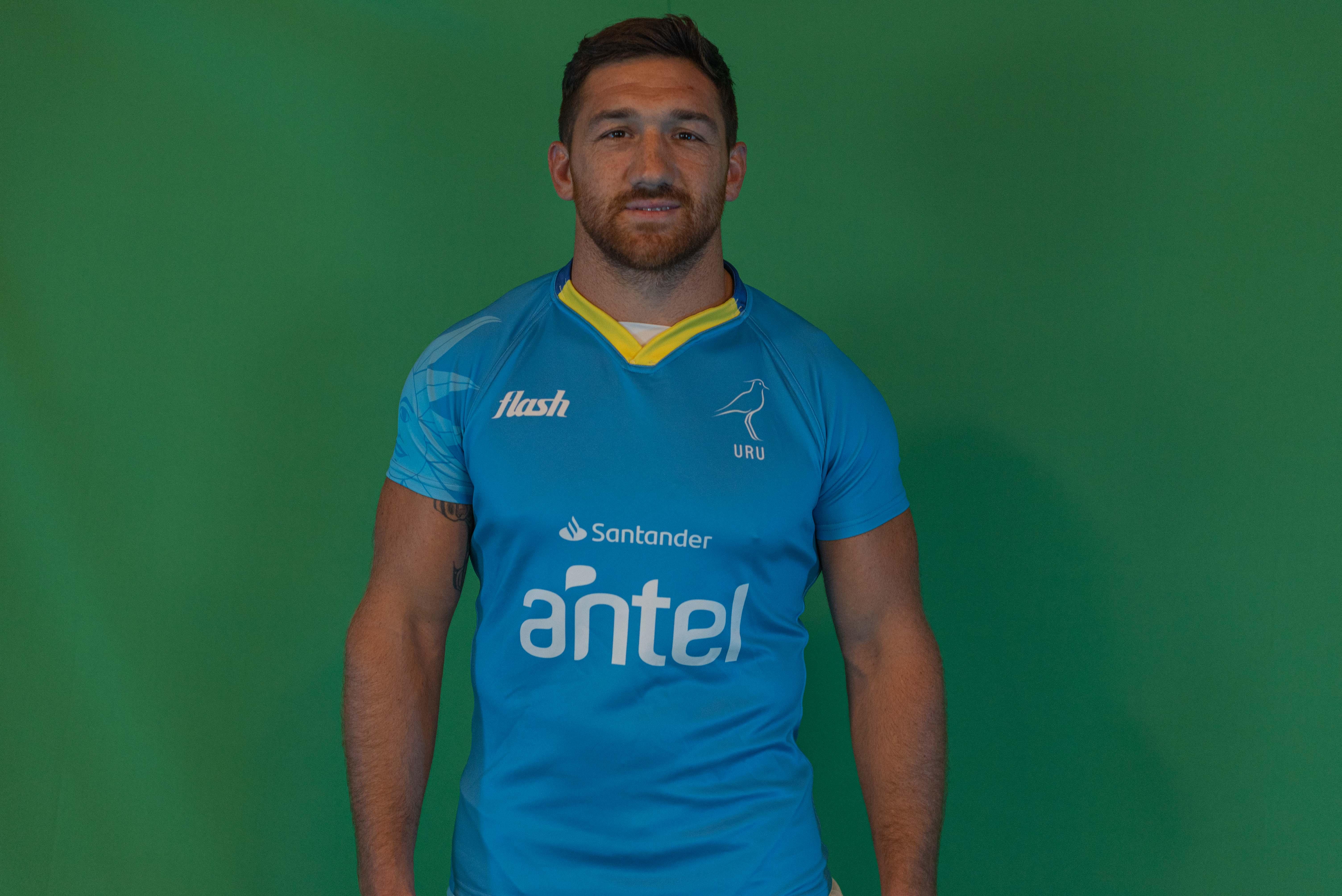 Agustín Ormaechea