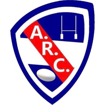 Artigas Rugby - Artigas