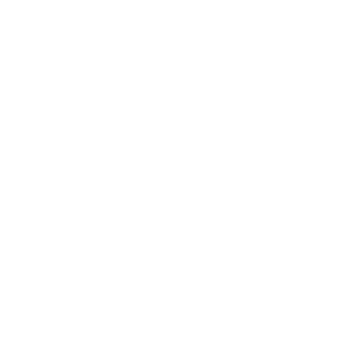 Sponsors Oficiales: Blue Cross & Blue Shield
