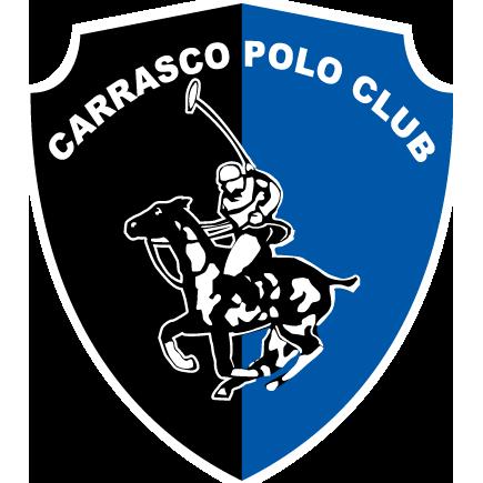 Carrasco Polo - Montevideo