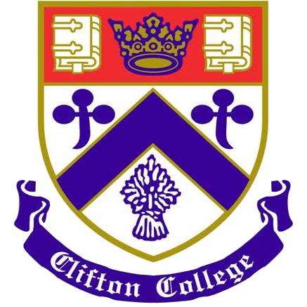 Clifton College - El Pinar, Canelones