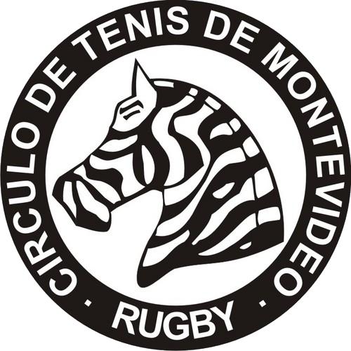 Circulo de Tenis - Montevideo