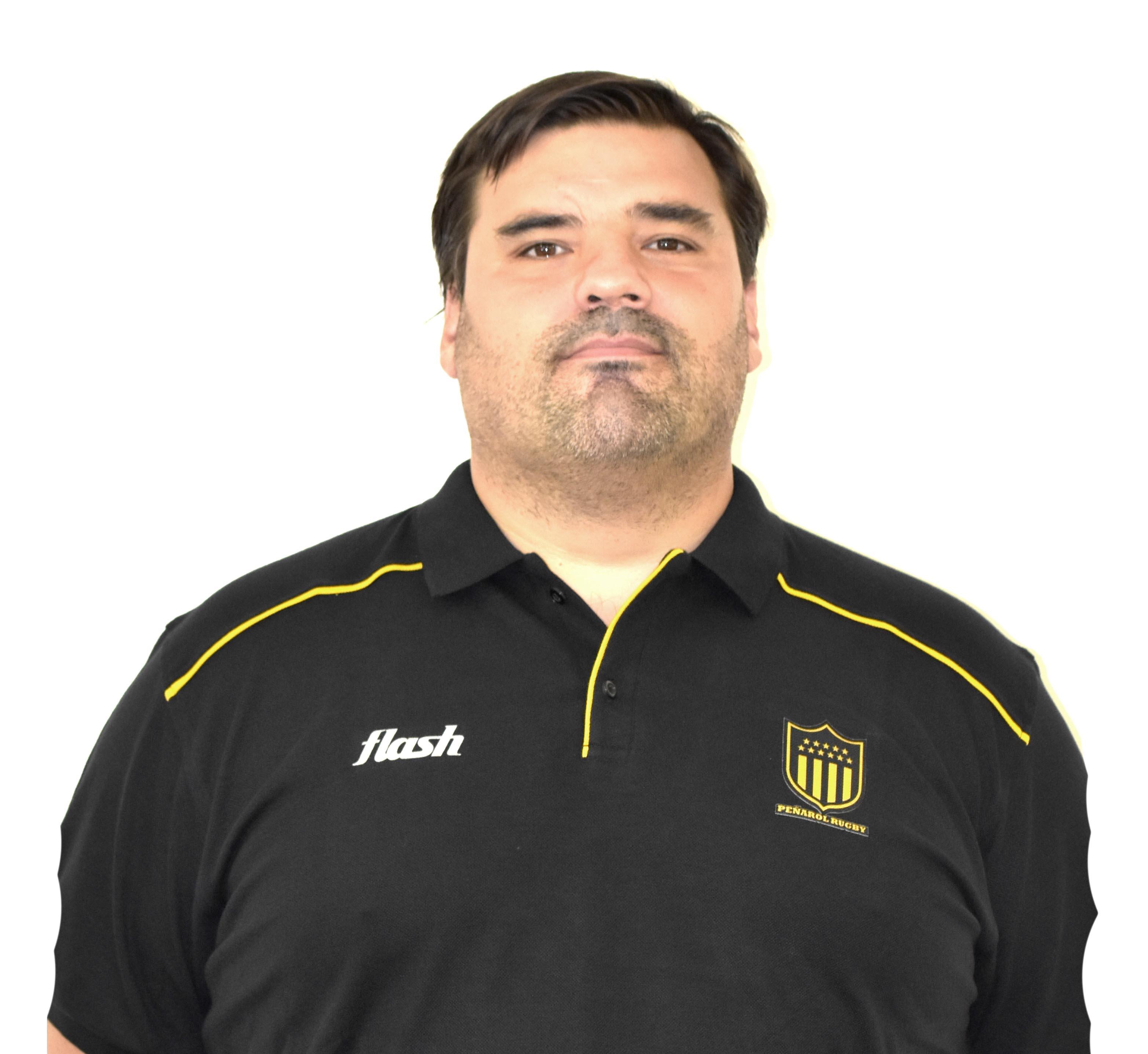 Oscar Durán