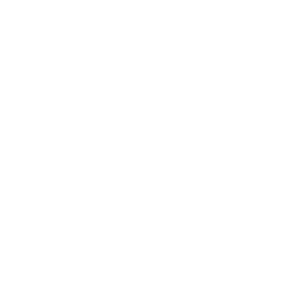 Sponsors principales: Flash