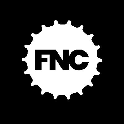 Sponsors Oficiales: FNC - Fábricas nacionales de cerveza