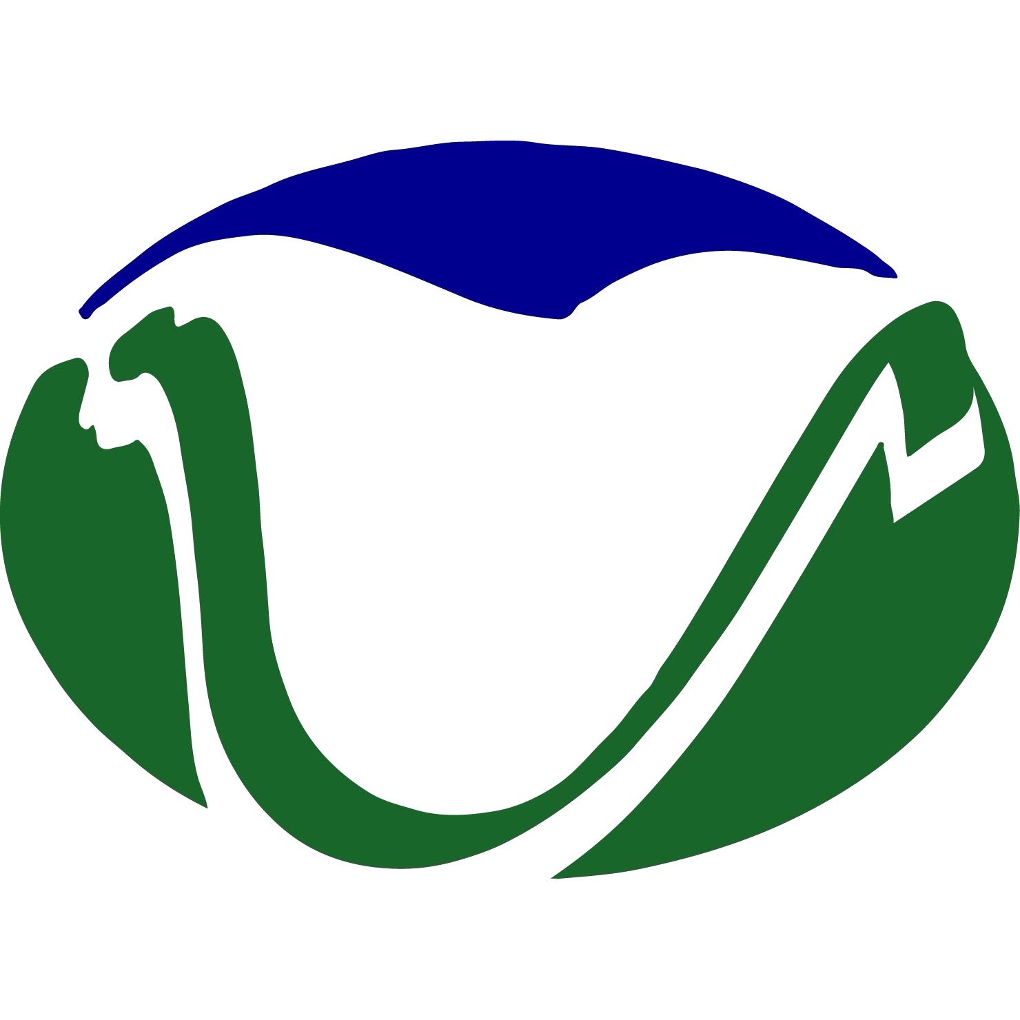 La Olla - Florida