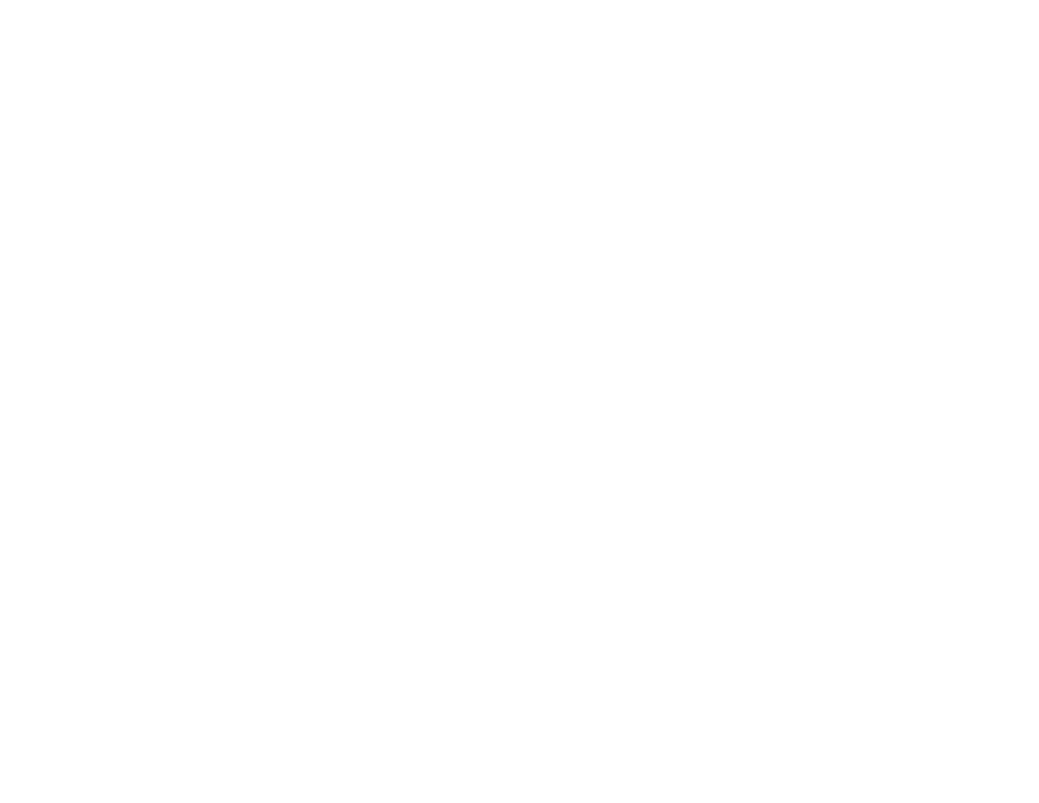 Sponsors Oficiales: Blue Cross & Blue Shield