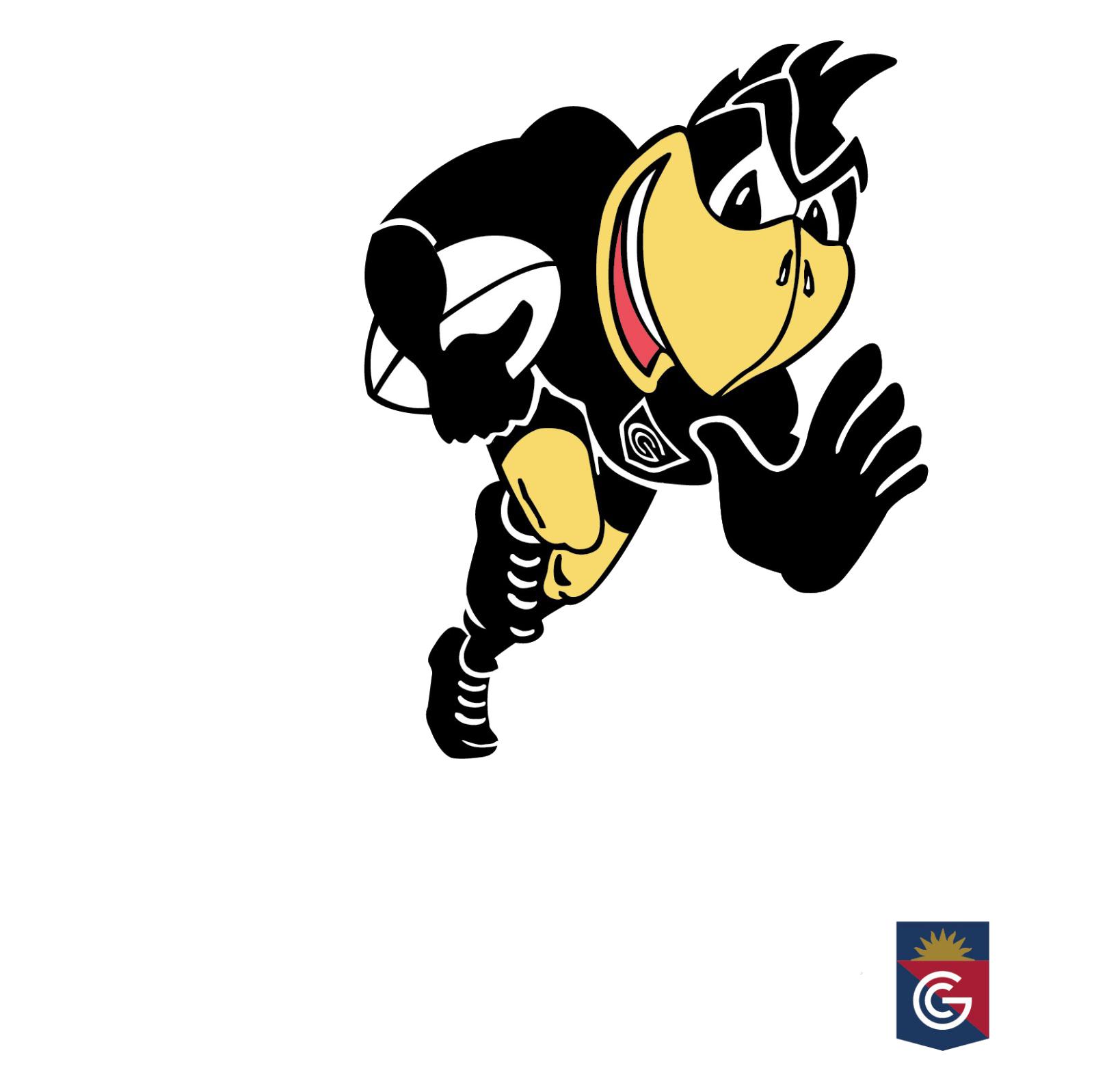 Los Cuervos - Montevideo