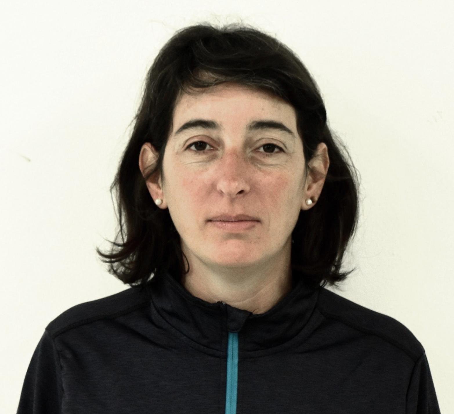 Maria Emilia Montenegro