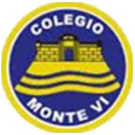 Monte VI