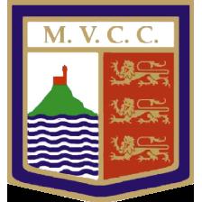 Montevideo Cricket Club - Montevideo