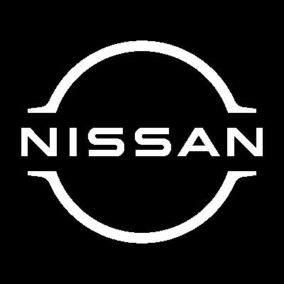 Sponsors principales: Nissan