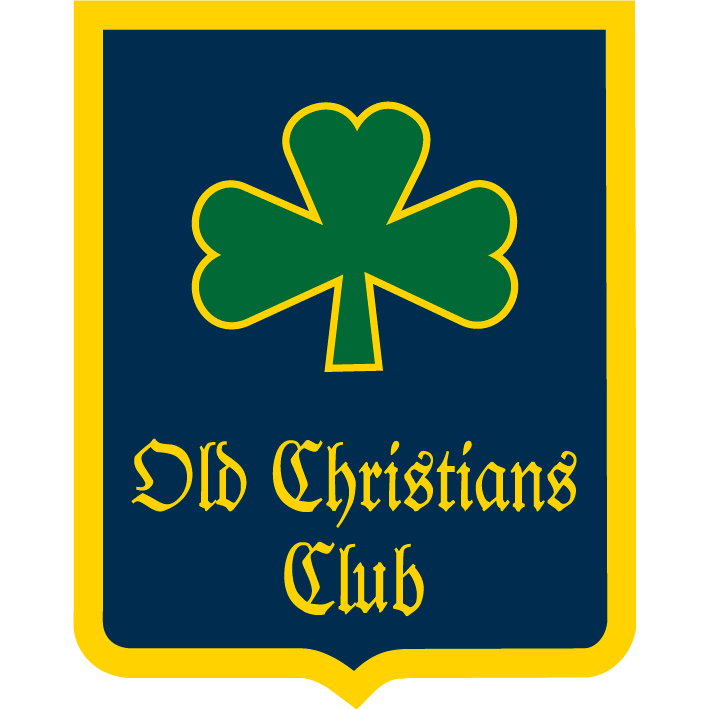 Old Christians - Montevideo