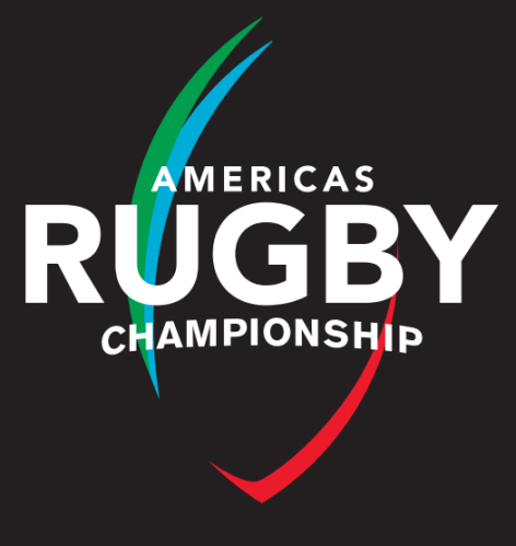 Fixture del Americas Rugby Championship 2017