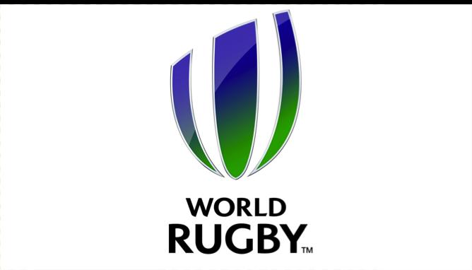Próximos Torneos World Rugby en Uruguay