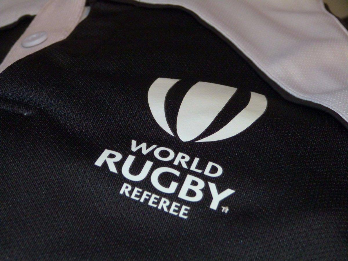 Ya se conocen los Referees para la Eliminatoria entre Uruguay y Canadá