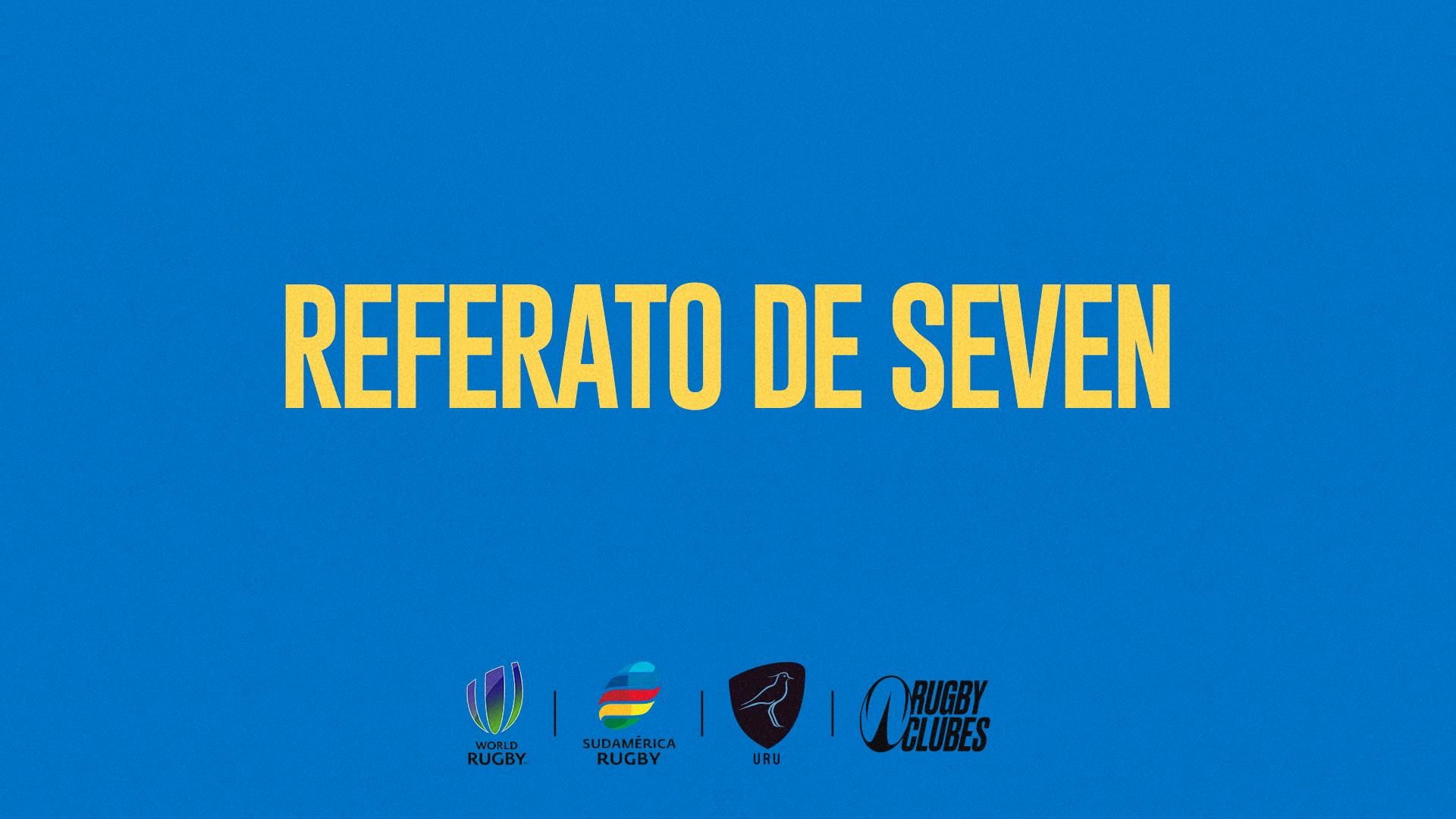 Referato Seven