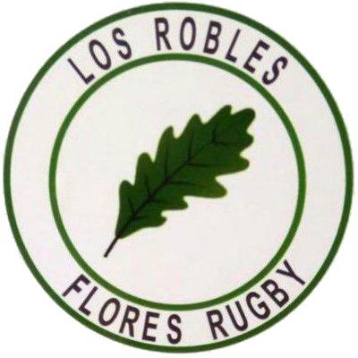 Robles - Trinidad, Flores