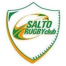 Salto Rugby - Salto