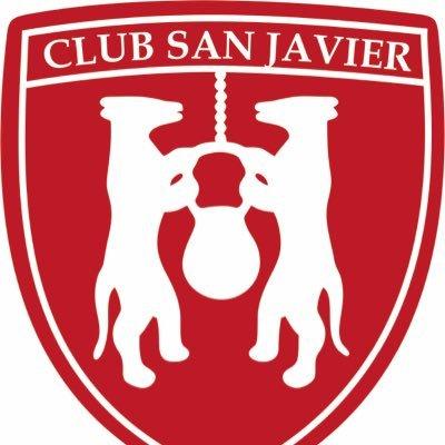 San Javier - Tacuarembó