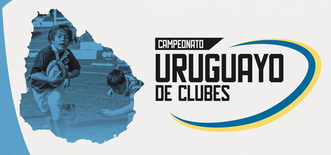 La URU presentó la actividad de clubes para el 2021
