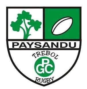 Trébol - Paysandú
