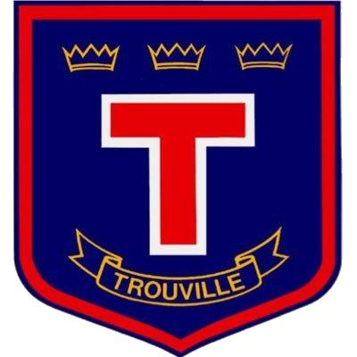 Trouville - Montevideo