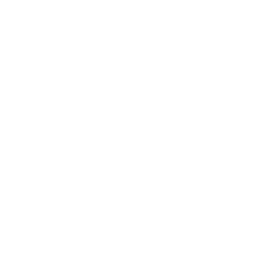 Sponsors Oficiales: Universal Assistance