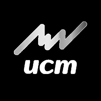 Auspiciantes: UCM