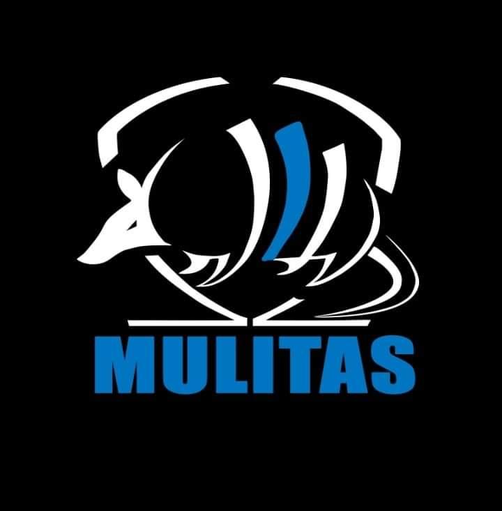 Mulitas - Paysandú