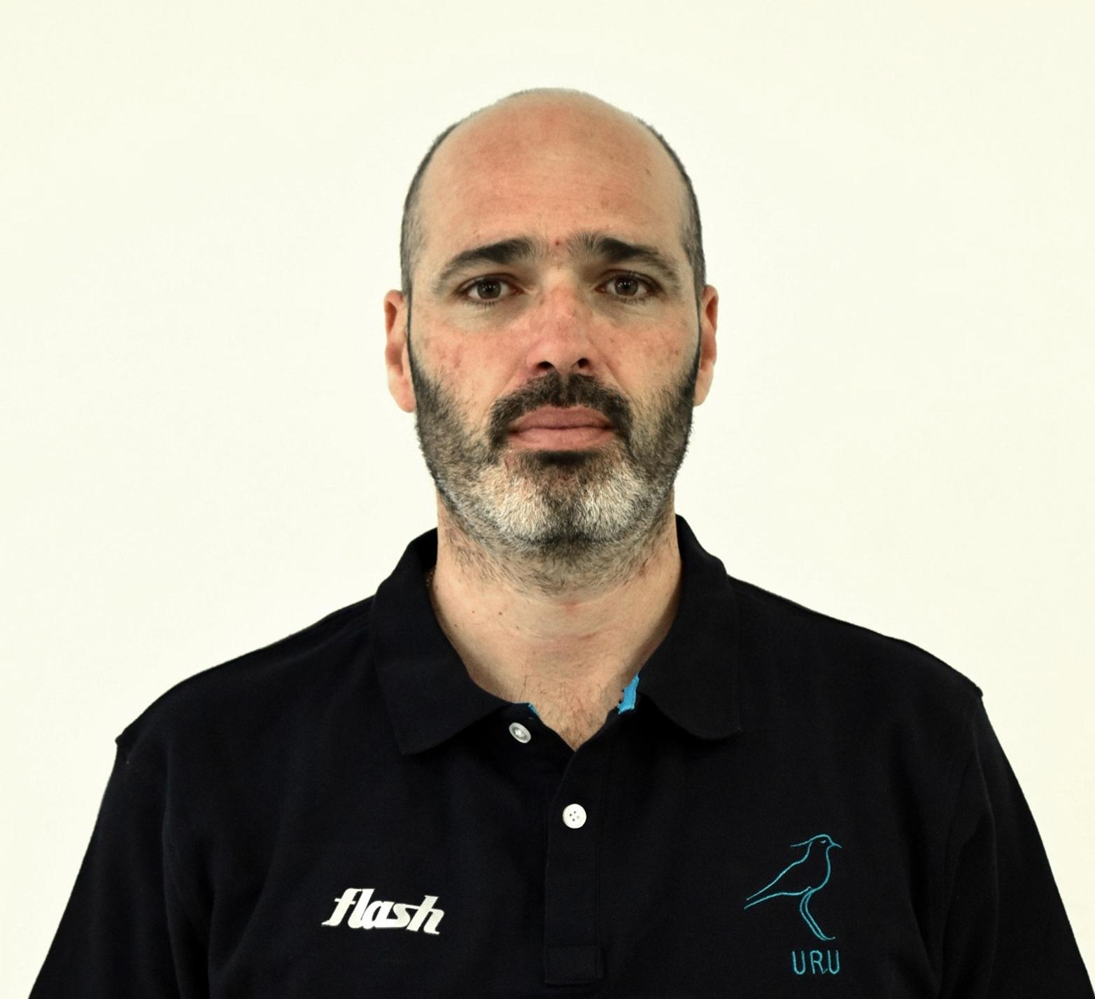 Marcelo Santurio